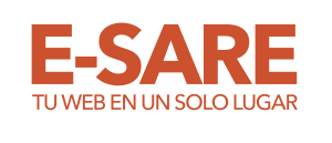 AGENCIA DE MARKETING DIGITAL - E-SARE