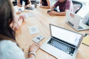 marketing digita agencia digital medellin 300x200 - Marketing Digital ¿Qué es?