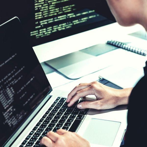 Agencia de posicionamiento web Colombia