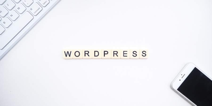 Ventajas de las Páginas Web WordPress